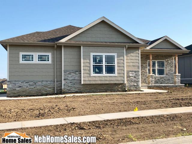 3121 Eldorado Drive, Lincoln, NE 68516 (MLS #10148836) :: Nebraska Home Sales