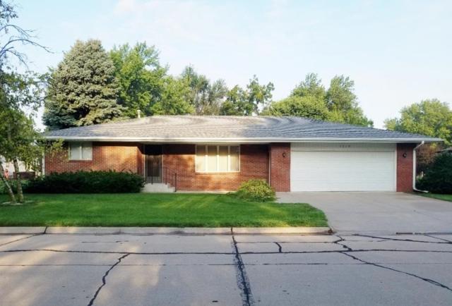 1219 12th Street, Henderson, NE 68371 (MLS #10148837) :: Lincoln Select Real Estate Group
