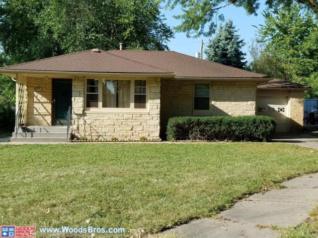 6720 Lexington Circle, Lincoln, NE 68505 (MLS #10148841) :: Lincoln Select Real Estate Group