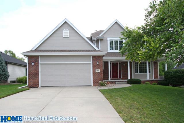 5800 Cuthills Court, Lincoln, NE 68526 (MLS #10148844) :: Nebraska Home Sales