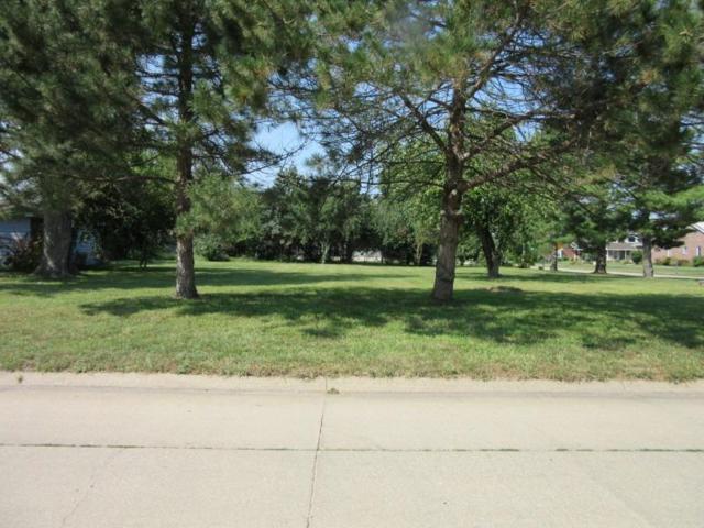 0 Elk Street, Beatrice, NE 68310 (MLS #10148897) :: Lincoln Select Real Estate Group