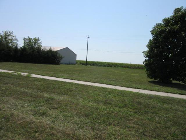 255 S Harrison Street, Hallam, NE 68368 (MLS #10148901) :: Lincoln Select Real Estate Group