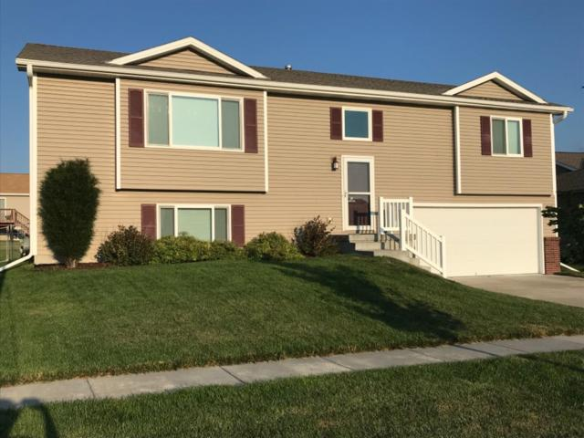 7316 N 18, Lincoln, NE 68521 (MLS #10148917) :: Lincoln Select Real Estate Group