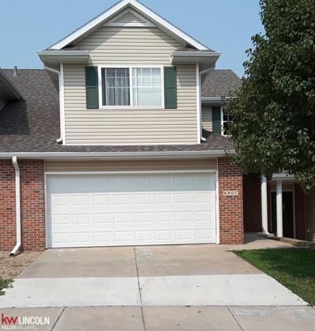 6907 Naples Drive, Lincoln, NE 68526 (MLS #10148924) :: Nebraska Home Sales
