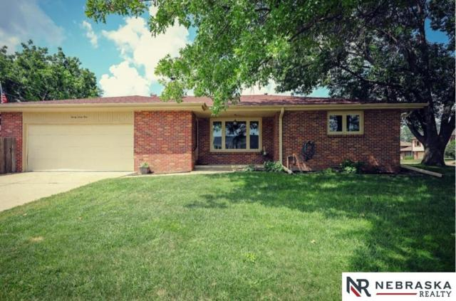 2041 N 77th Street, Lincoln, NE 68505 (MLS #10148934) :: Lincoln Select Real Estate Group