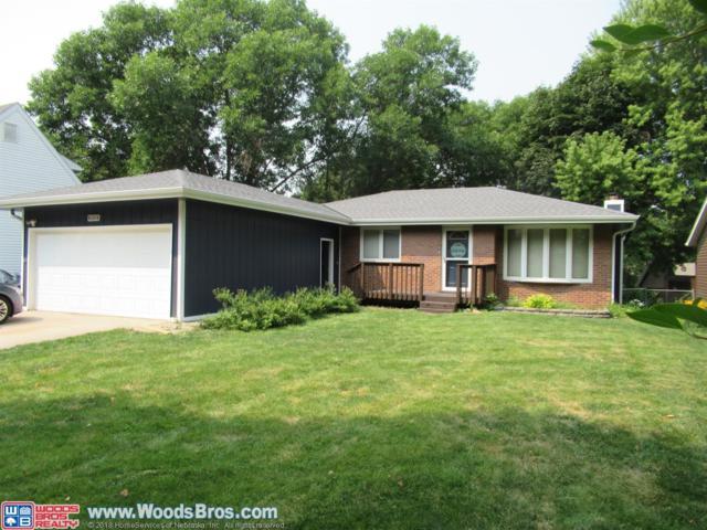 5931 Queens Drive, Lincoln, NE 68516 (MLS #10148944) :: Nebraska Home Sales