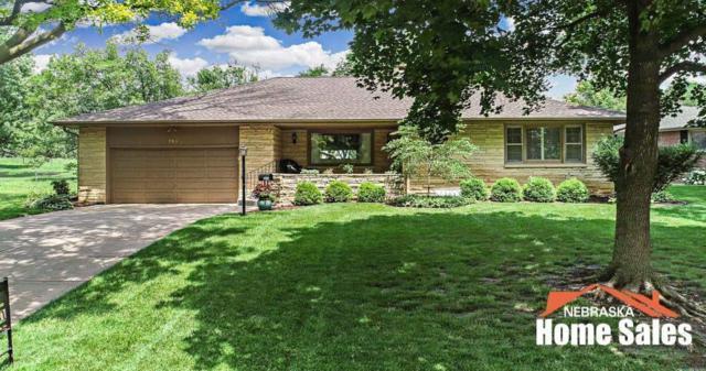 2650 Calvert Street, Lincoln, NE 68502 (MLS #10148945) :: Nebraska Home Sales