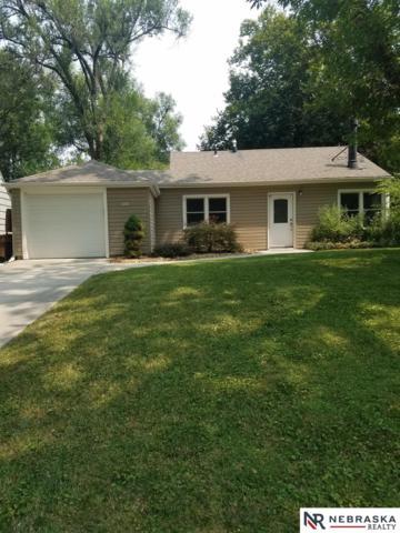 3100 S 44th, Lincoln, NE 68506 (MLS #10148950) :: Nebraska Home Sales
