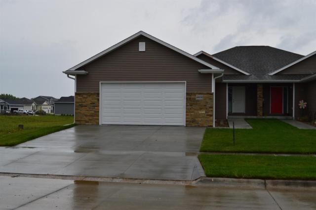 4909 Alvo Road, Lincoln, NE 68514 (MLS #10148973) :: Lincoln Select Real Estate Group