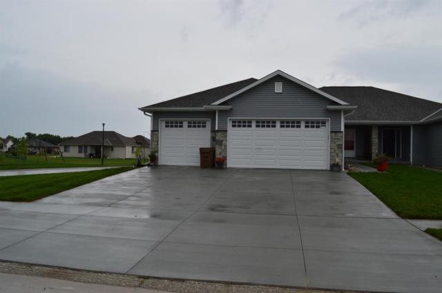 4924 Alvo Road, Lincoln, NE 68514 (MLS #10148990) :: Lincoln Select Real Estate Group