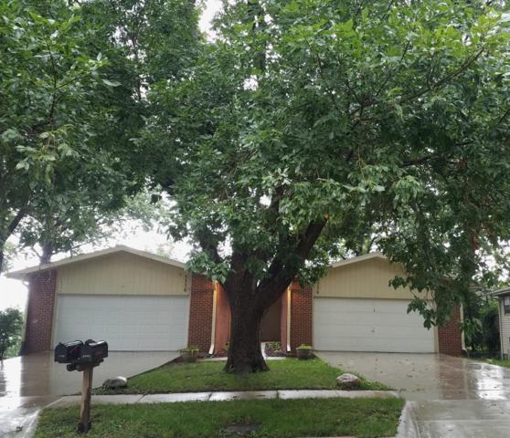 5336 Stonecliffe Drive, Lincoln, NE 68516 (MLS #10148993) :: Nebraska Home Sales