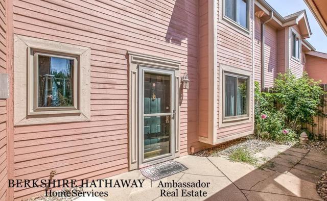 3020 Stephanos Drive, Lincoln, NE 68516 (MLS #10148999) :: Nebraska Home Sales