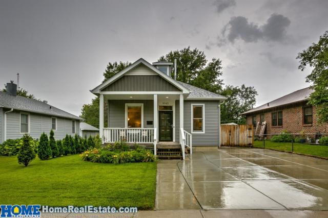 3045 S 14th Street, Lincoln, NE 68502 (MLS #10149000) :: Nebraska Home Sales