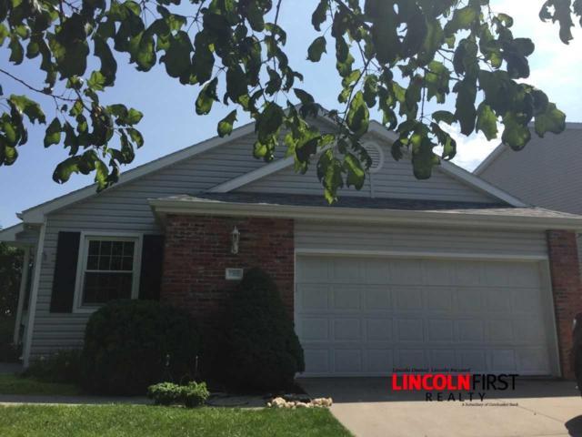 7308 S 30 Street, Lincoln, NE 68516 (MLS #10149009) :: Nebraska Home Sales