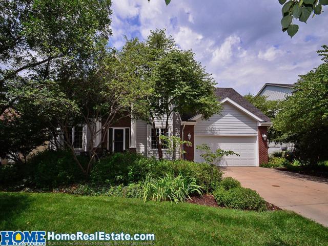 7301 S 41st Street, Lincoln, NE 68516 (MLS #10149033) :: Nebraska Home Sales