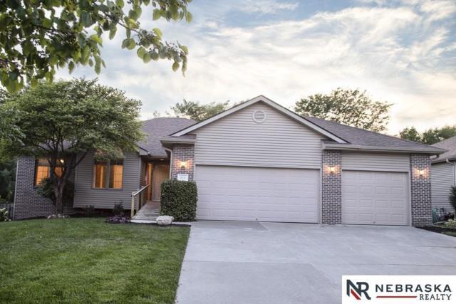 8031 Tropp Ridge Drive, Lincoln, NE 68512 (MLS #10149102) :: Lincoln Select Real Estate Group