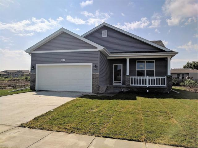 2819 W Rose, Lincoln, NE 68522 (MLS #10149171) :: Lincoln Select Real Estate Group