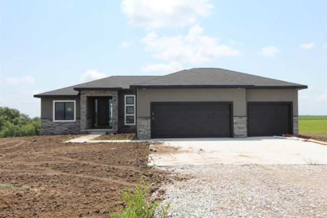 9911 W Athens Court, Denton, NE 68339 (MLS #10149253) :: The Briley Team