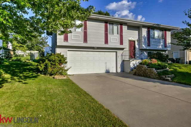 1618 SW 14 Street, Lincoln, NE 68522 (MLS #10149367) :: Lincoln Select Real Estate Group