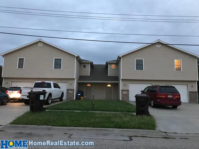 200 NW 23rd Street, Lincoln, NE 68528 (MLS #10149472) :: Lincoln Select Real Estate Group