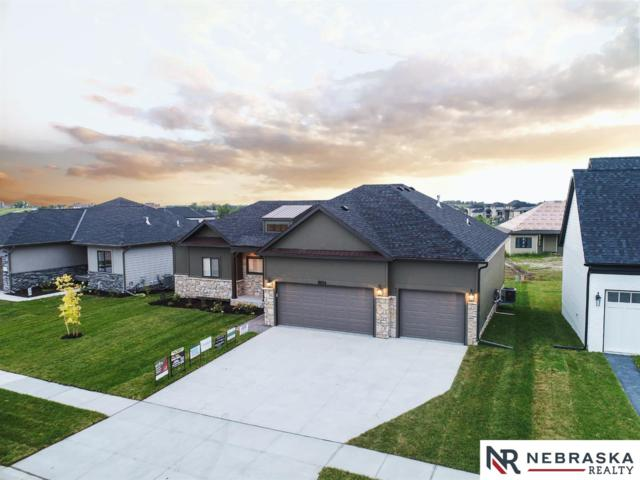 9624 Kruse Ave., Lincoln, NE 68526 (MLS #10149496) :: Lincoln Select Real Estate Group