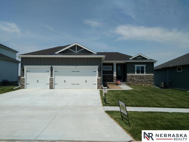 7330 Fuji Lane, Lincoln, NE 68516 (MLS #10149500) :: Lincoln Select Real Estate Group