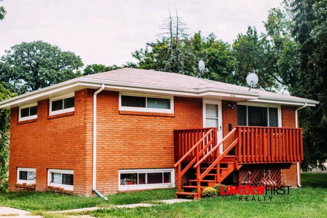 5100 Meredeth, Lincoln, NE 68506 (MLS #10149529) :: The Briley Team