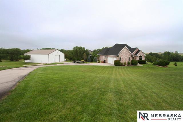 8100 Roca Road, Roca, NE 68430 (MLS #10149554) :: Lincoln Select Real Estate Group
