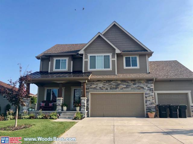 7031 Countryview Road, Lincoln, NE 68516 (MLS #10149602) :: The Briley Team