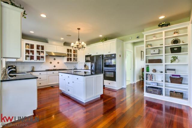 6401 Alpine Road, Denton, NE 68339 (MLS #10149623) :: Lincoln Select Real Estate Group