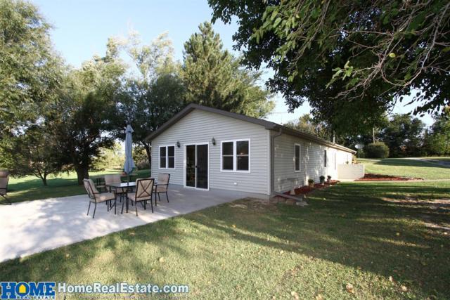 174 294th Road, Milford, NE 68405 (MLS #10149664) :: Nebraska Home Sales