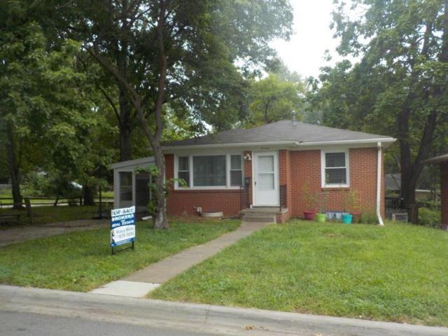 5000 J Street, Lincoln, NE 68510 (MLS #10149672) :: Lincoln Select Real Estate Group