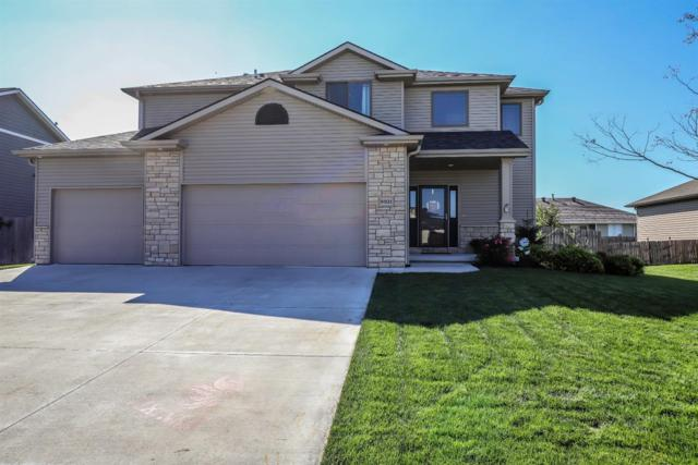 9921 N 152nd Street, Waverly, NE 68462 (MLS #10149695) :: Lincoln Select Real Estate Group