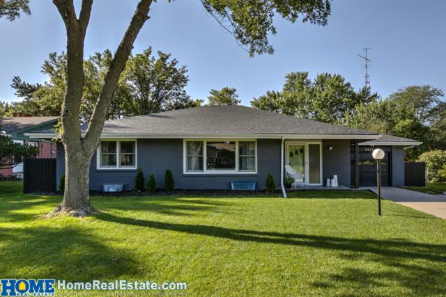 2515 Stockwell Street, Lincoln, NE 68502 (MLS #10149712) :: Lincoln Select Real Estate Group