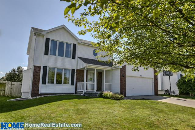 501 W Gourley Street, Lincoln, NE 68521 (MLS #10149787) :: Lincoln Select Real Estate Group