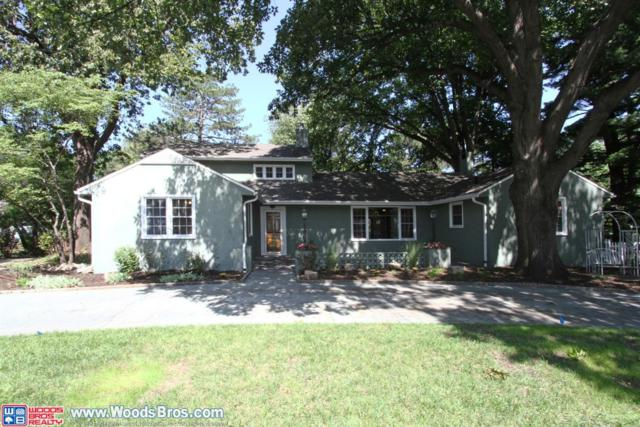 5300 Fairdale Road, Lincoln, NE 68510 (MLS #10149790) :: Lincoln Select Real Estate Group