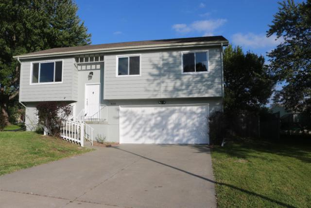 3130 NW 6th Street, Lincoln, NE 68521 (MLS #10149791) :: Lincoln Select Real Estate Group