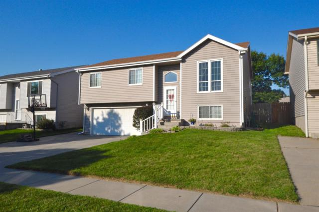 2741 NW 8 Street, Lincoln, NE 68521 (MLS #10149923) :: Lincoln Select Real Estate Group