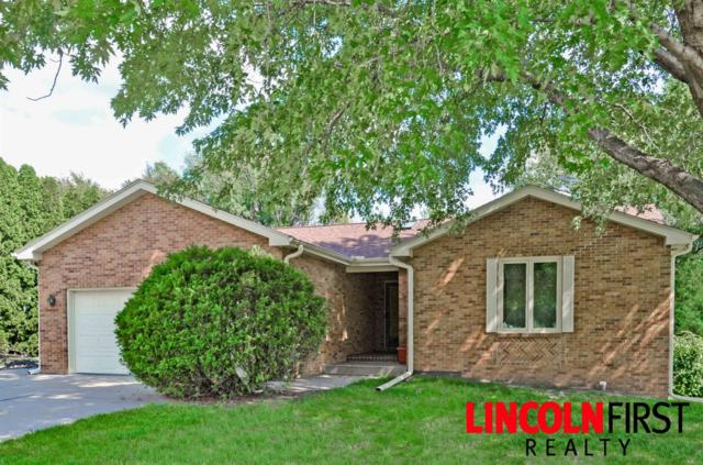 2700 NW 7th Street, Lincoln, NE 68521 (MLS #10149960) :: The Briley Team