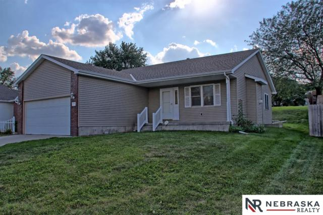 1841 N 79th Street, Lincoln, NE 68505 (MLS #10149962) :: Lincoln Select Real Estate Group