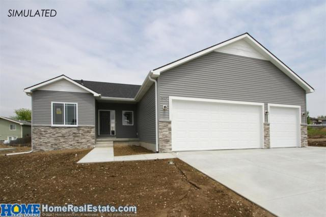 13999 Model Nw. 18th Street, Raymond, NE 68428 (MLS #10149964) :: Lincoln Select Real Estate Group
