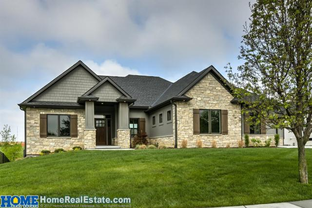 7333 S 95th Court, Lincoln, NE 68526 (MLS #10150001) :: Lincoln Select Real Estate Group