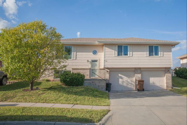 5320 W Butler Avenue, Lincoln, NE 68524 (MLS #10150010) :: Nebraska Home Sales