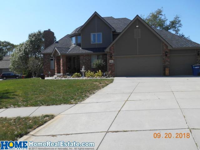 6201 Woodstock Circle, Lincoln, NE 68512 (MLS #10150047) :: Nebraska Home Sales