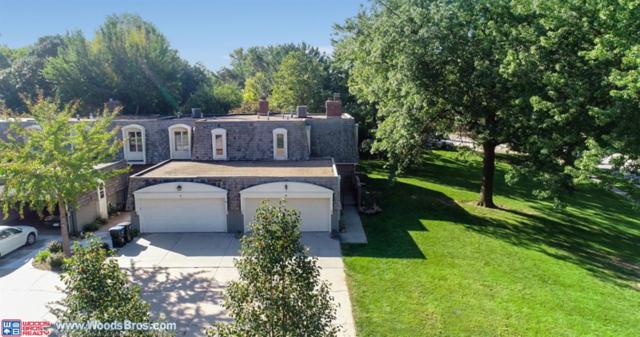 7411 Old Post Road #6, Lincoln, NE 68506 (MLS #10150050) :: Lincoln Select Real Estate Group