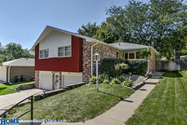 1931 Pacific Drive, Lincoln, NE 68506 (MLS #10150051) :: Lincoln Select Real Estate Group