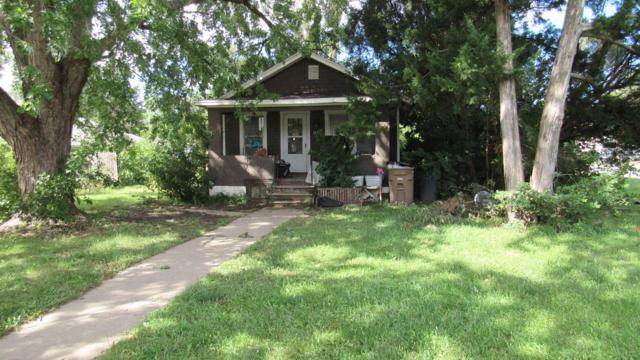 445 NW 14th Street, Lincoln, NE 68528 (MLS #10150056) :: Lincoln Select Real Estate Group