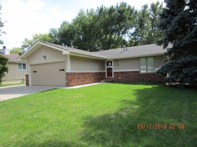 5901 Skylark Lane, Lincoln, NE 68516 (MLS #10150058) :: Nebraska Home Sales