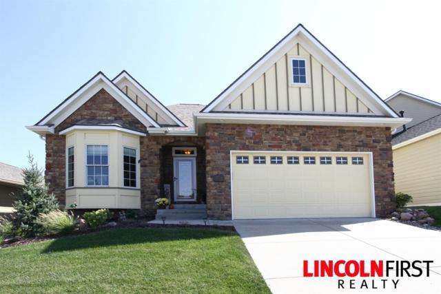 5610 S 90th Street, Lincoln, NE 68526 (MLS #10150063) :: Nebraska Home Sales