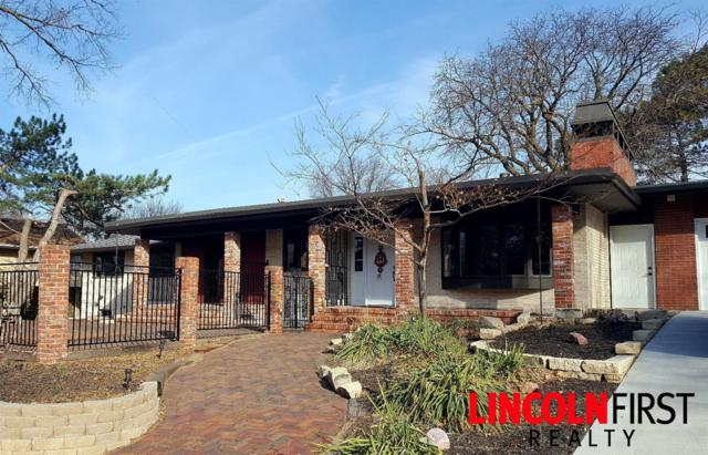6120 Sumner Street, Lincoln, NE 68506 (MLS #10150071) :: Lincoln Select Real Estate Group